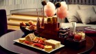 'Charlie and the Chocolate Factory' Afternoon Tea Review @ One Aldwych