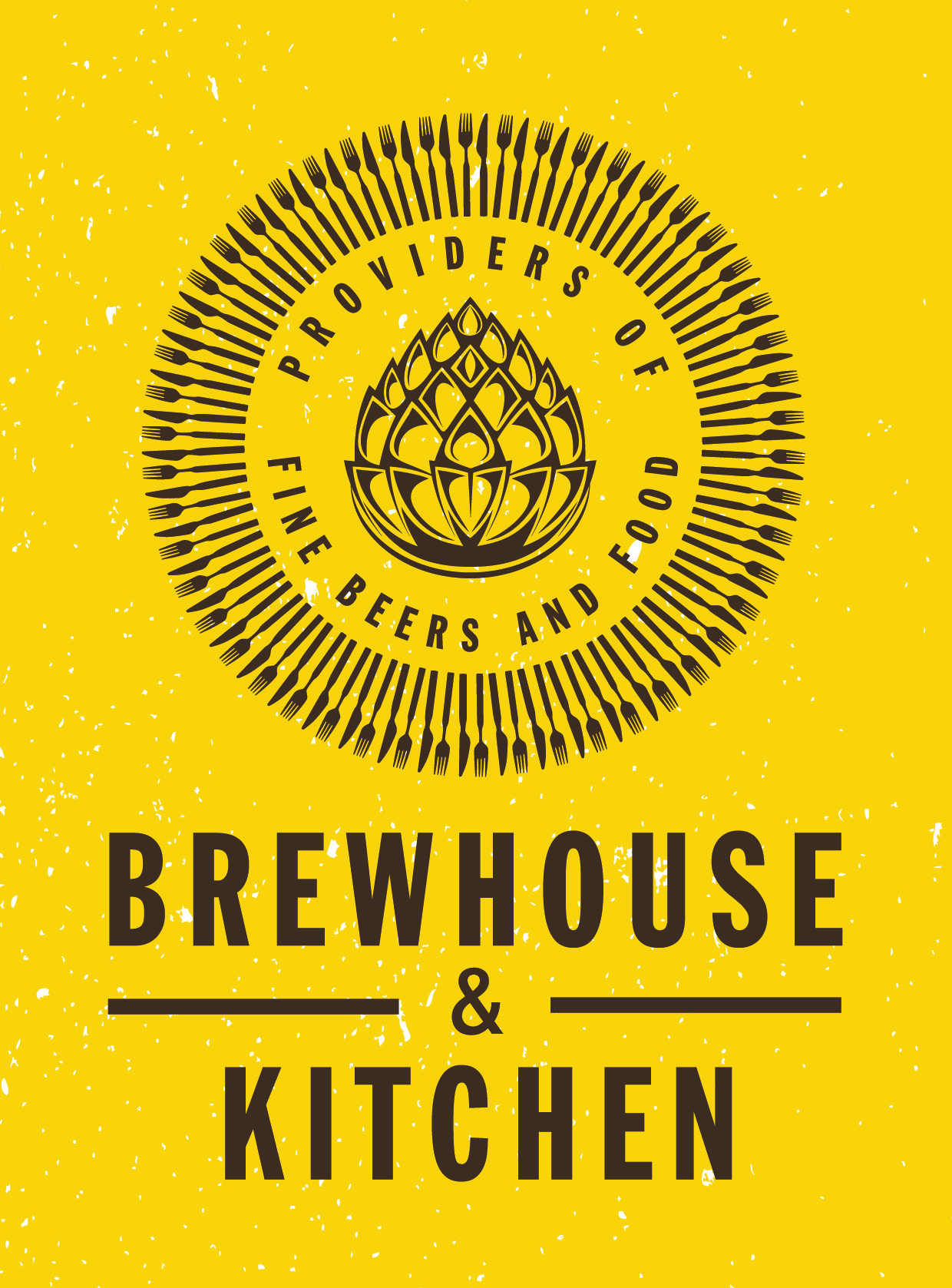 Brewhouse & Kitchen Bristol