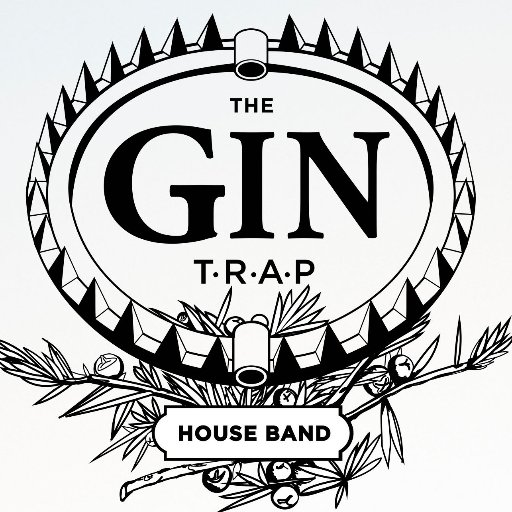 The Gin Trap House Band