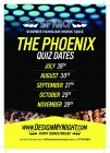 Sounds Familiar - Westend. The Music Quiz At The Phoenix 2017