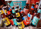 The Great Camden Brewery Hop Quiz!