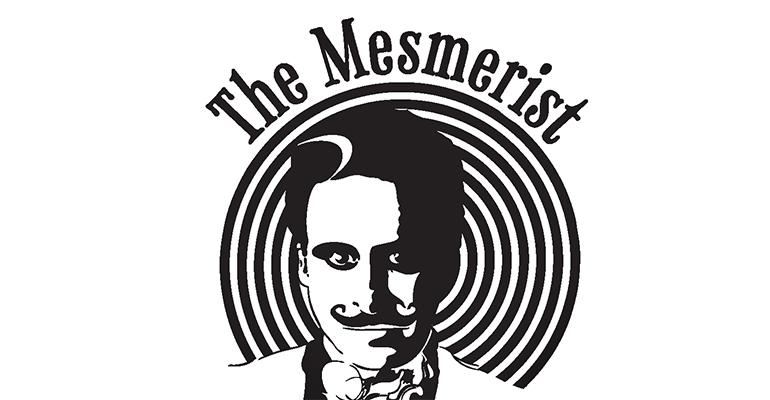 The Mesmerist Present