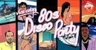 Vice City: 80s Disco Party