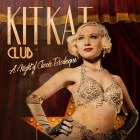 £10 Off! Kit Kat Club - 1920s Burlesque & Cabaret