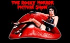 The Rocky Horror Picture Show - Live European All Star Performance