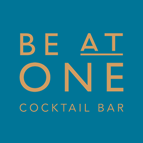 Be At One Bristol