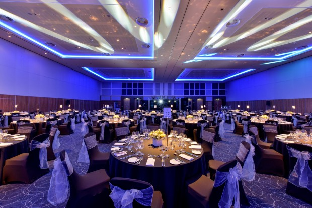 Over 250 Capacity Venue Hire London Private Hire Venues London DesignMyNight