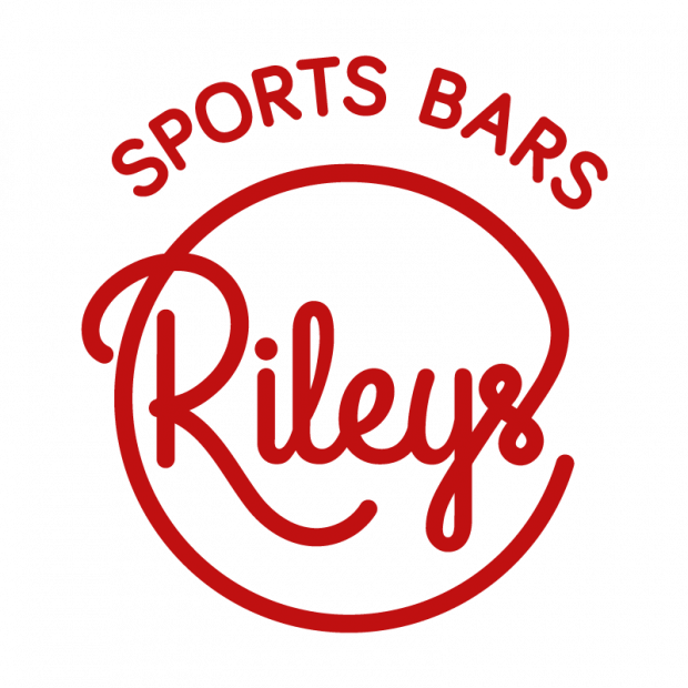 Rileys Sports Bar Haymarket photo