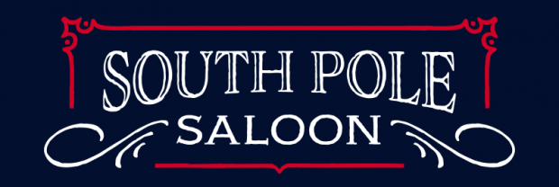 South Pole Saloon