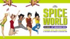 Spiceworld: 20th Anniversary Party