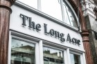 The Long Acre