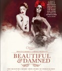 £10 Off! Beautiful & Damned