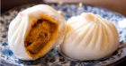 A new dumpling restaurant heads to the famous Centre Point building