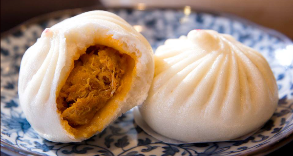 Din Tai Fung A new dumpling restaurant heads to the famous Centre Point building