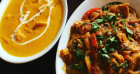 Birmingham's newest Indian restaurant blends Asian flavours with fun British gastro pub vibes