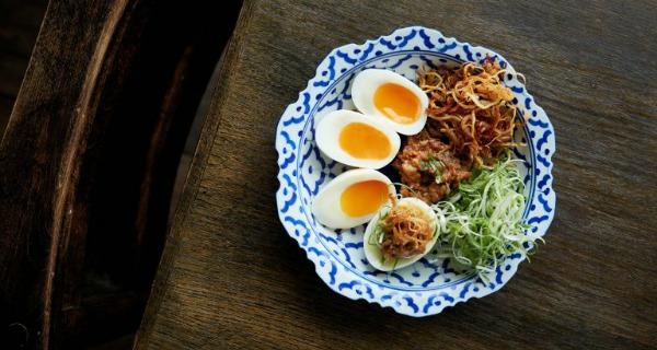 sparrow lewisham london restaurant review