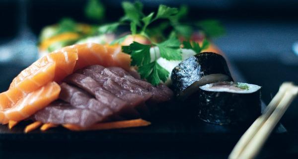 New Bar Spy Endo Kazutoshi Soho London Restaurant Reviews