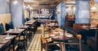 Suvlaki Brick Lane - London Restaurant Review