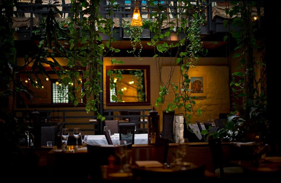 best dating in glasgow free restaurant