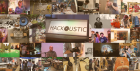 Hackoustic Village: The Future of Music and Sound