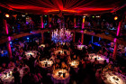 New Years Eve Variety Show 2018