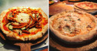 The Best Pizza in England has been named and it's in Liverpool