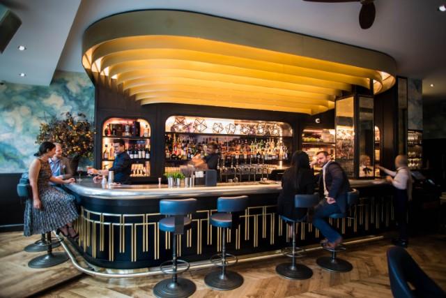 Best Restaurants In Sloane Square London