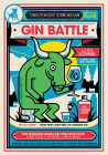 Gindependent Birmingham Presents: Gin Battle