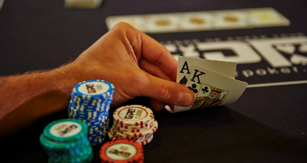 Grosvenor casino leeds westgate poker schedule