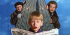 Classics in the Courtyard: Home Alone 2 Lost in New York
