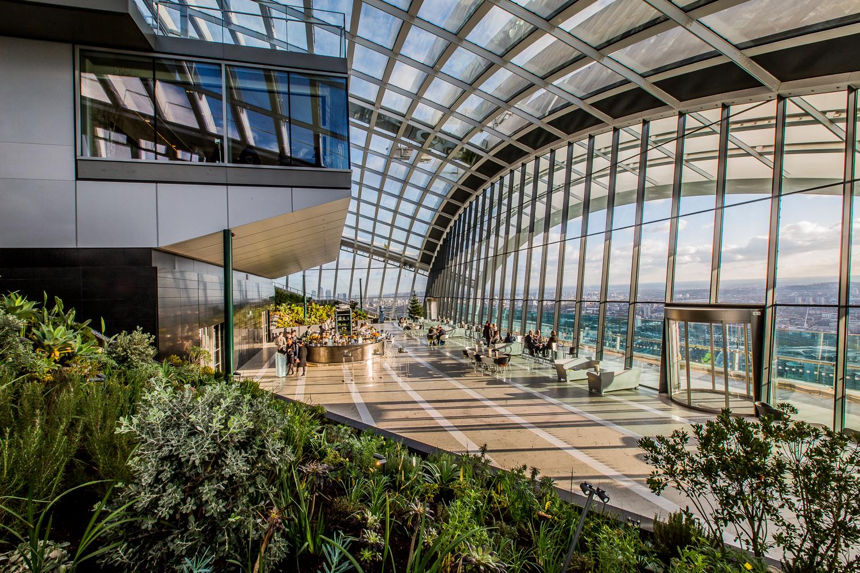 city garden bar skygarden - HD1500×1000