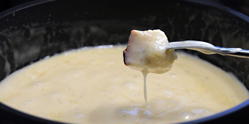 st moritz best fondue in london winter