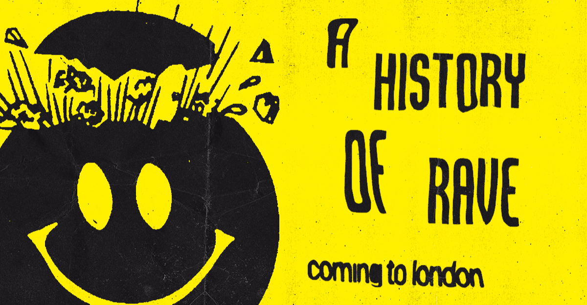 the history of rave music Ks2 music learning resources for adults, children, parents and teachers organised by topic.