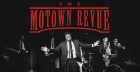 The Motown Revue