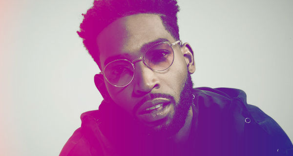 tinie tempah mtv music weeks emas london