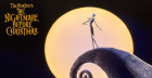 The Nightmare Before Christmas with Live Orchestra