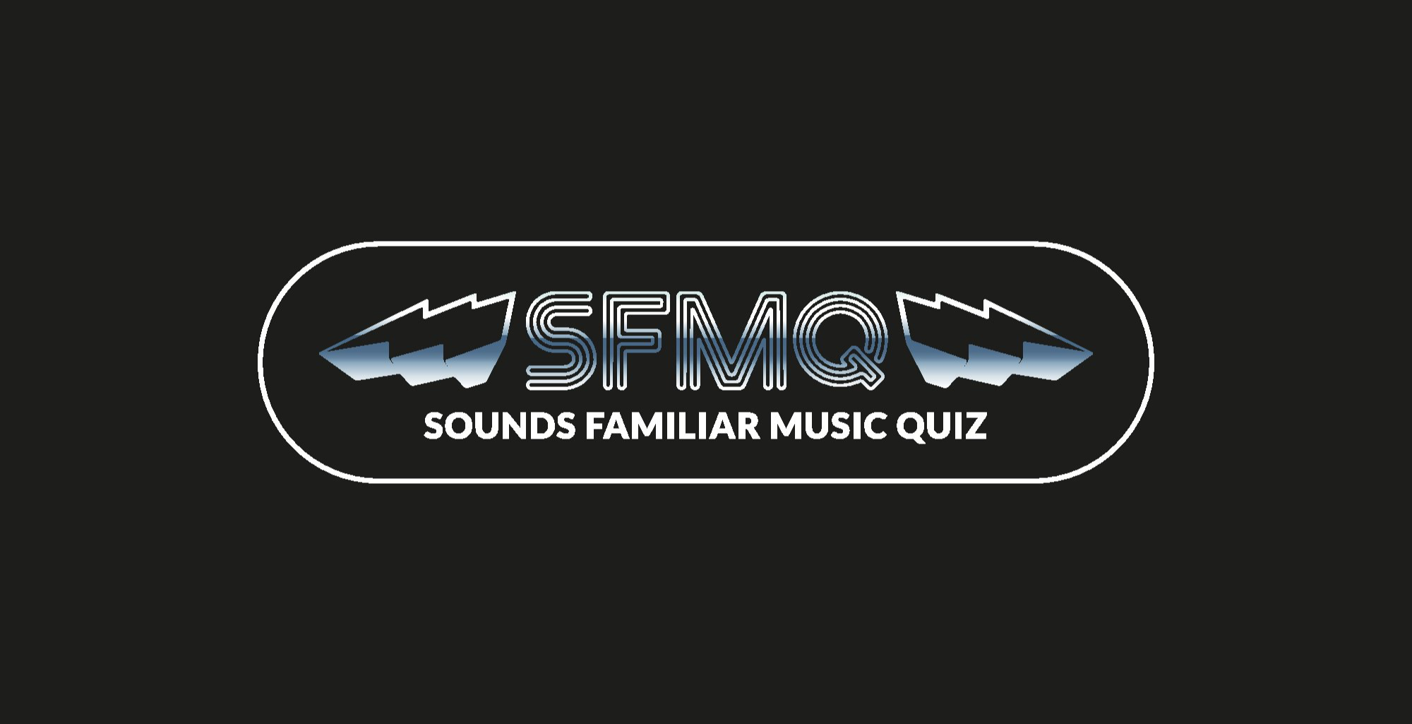 Sounds Familiar Music Quiz - Birmingham