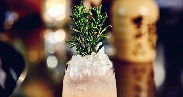 rofuto birmingham cocktails review