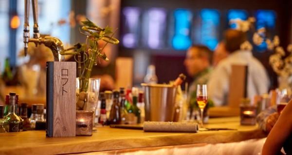rofuto birmingham restaurant review