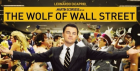 Classics in the Courtyard: Wolf of Wall Street