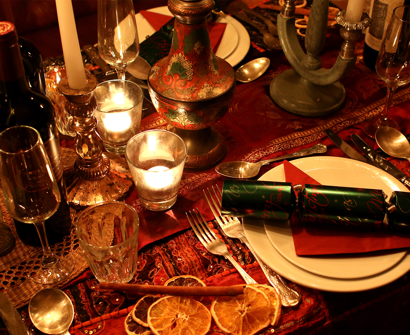 christmas dining tt liquor shoreditch london food drink