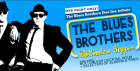 Blues Brother - The Bottomless Supper