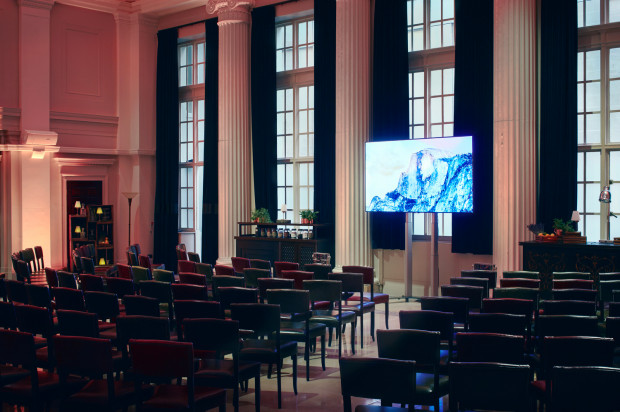 Grace Hall City Of London London Bar Reviews Designmynight