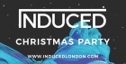 Rude Movements & Induced Christmas party