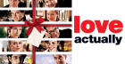 Cinema Club  Love Actually