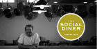The Social Diner Presents: Mark Hix MBE