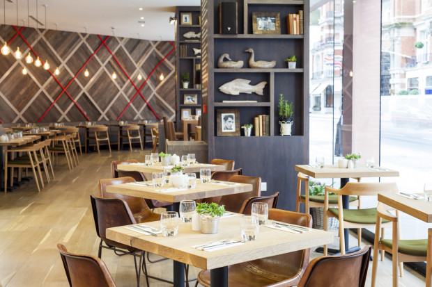 The royal quarter london restaurant reviews designmynight