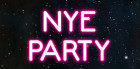 New Year's Eve Party at The Star and Garter