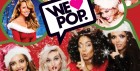 WeLovePop Club's LITTLE MIX-MAS Christmas Special