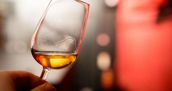 Birmingham Whisky Club